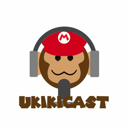 Ukikicast's avatar
