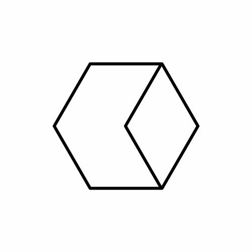 Loplex's avatar