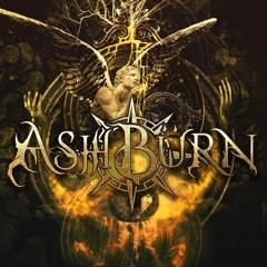 AshBürn