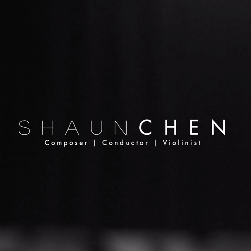 Shaun Chen's avatar