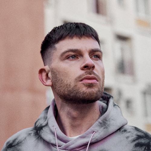 DJ S.K.T's avatar