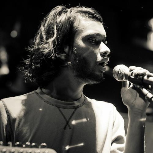 MaheshMusic's avatar