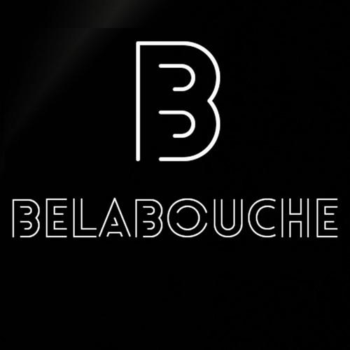 (((Belabouche)))'s avatar