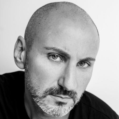 Darío Torrent's avatar