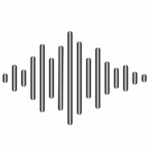 Audio Diggers's avatar