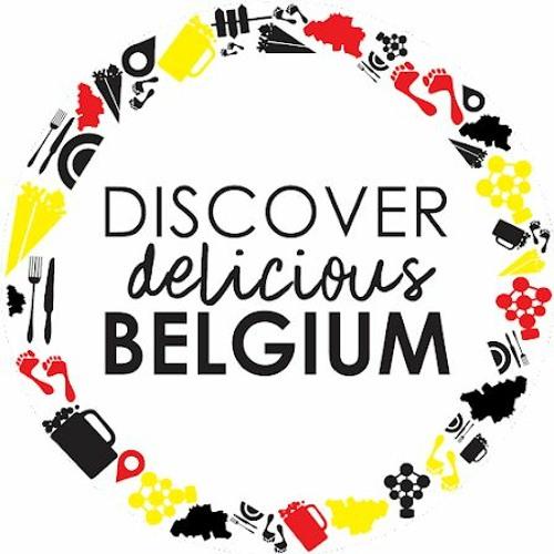 Discover Belgium's avatar