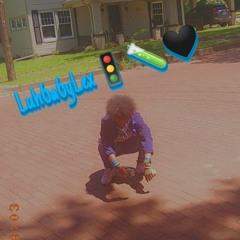 Luh6a6yLex