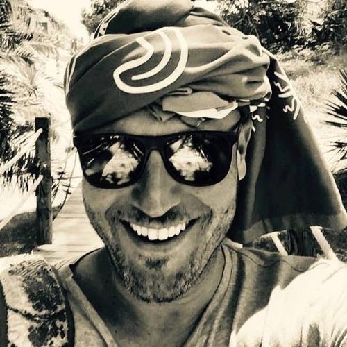 Mirko Zurko's avatar