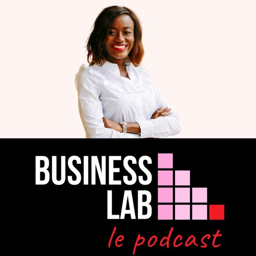 Business Lab - Le Podcast's avatar