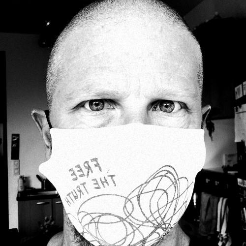 Frank Barat's avatar