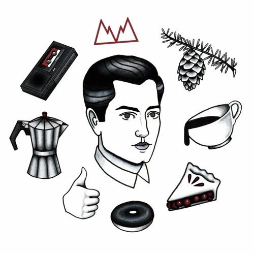 импресарио's avatar