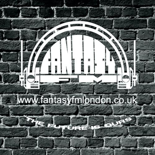 Fantasy FM's avatar