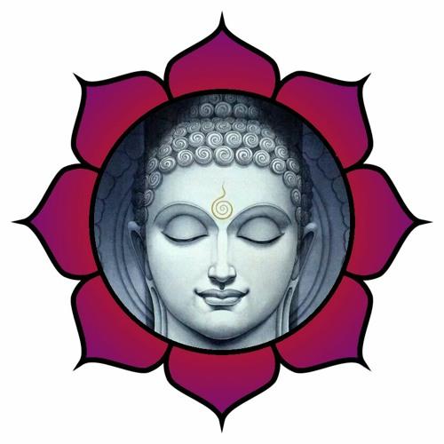 Buddha Head Records's avatar