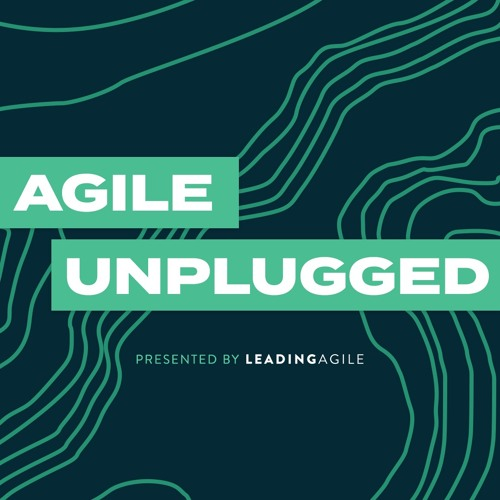 Agile Unplugged's avatar
