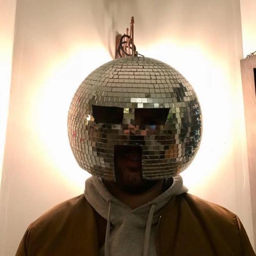 Poggio's avatar