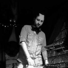 DJ Vlad Hurduc