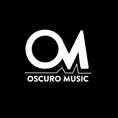 Oscuro Music's avatar