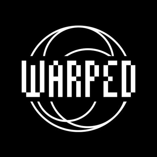 WARPED MUSIC's avatar