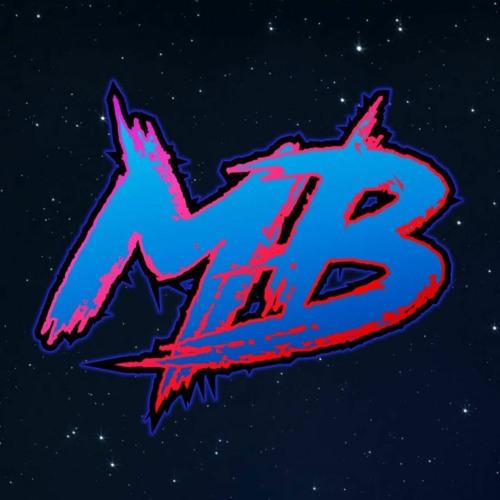 MajinBlue's avatar