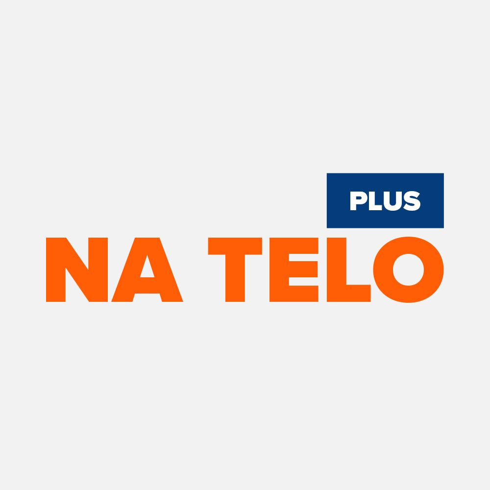 Na Telo 31.3.2019