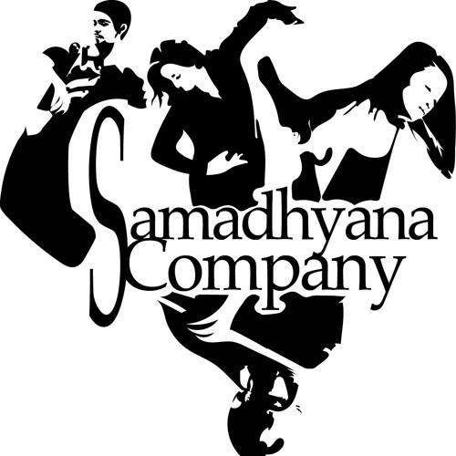 Samadhyana Company's avatar