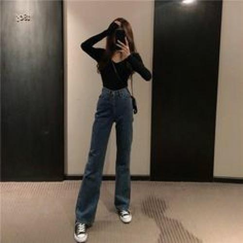zendaya Yeo's avatar