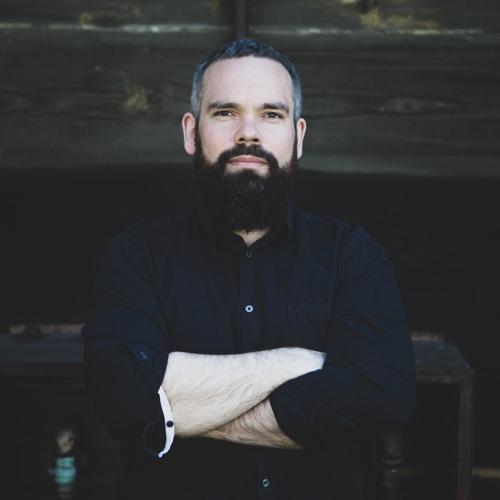Maciej Sadowski's avatar