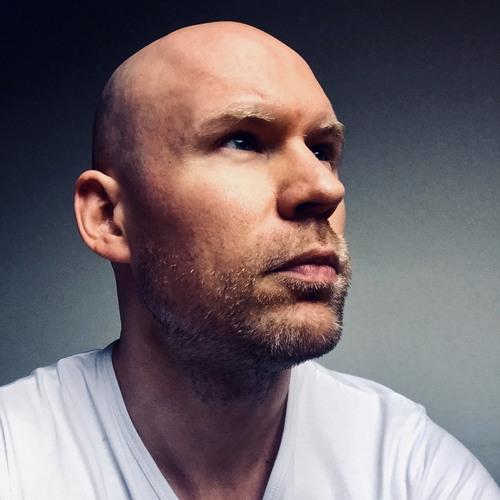 Arne Hendriksen's avatar