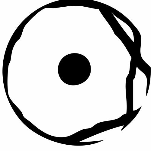 THE OX*'s avatar