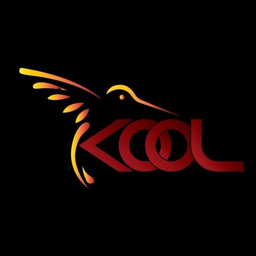 The Kool Project's avatar