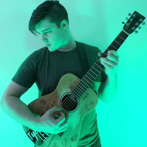 Tyler Levs's avatar