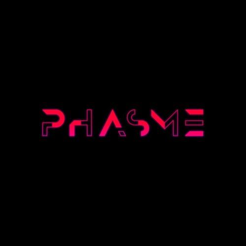 Phasme's avatar