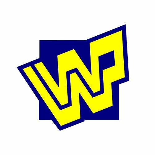 World Of Wrestling Podcast's avatar