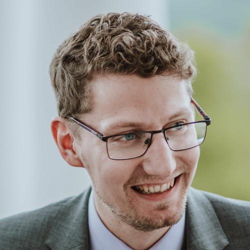 Calum Carswell's avatar