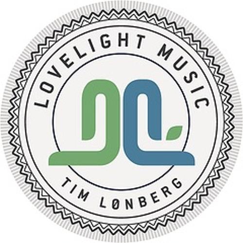 Lovelight-Tim's avatar