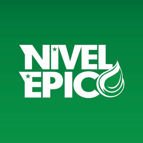 Nível Épico's avatar