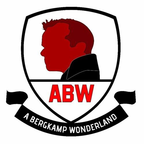 ABW Live : 306 - Chelsea 2-2 Arsenal (Premier League)