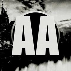 A'A'Ron