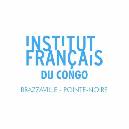 Institut Français du Congo's avatar