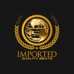 ▒░IMPORTED░▒