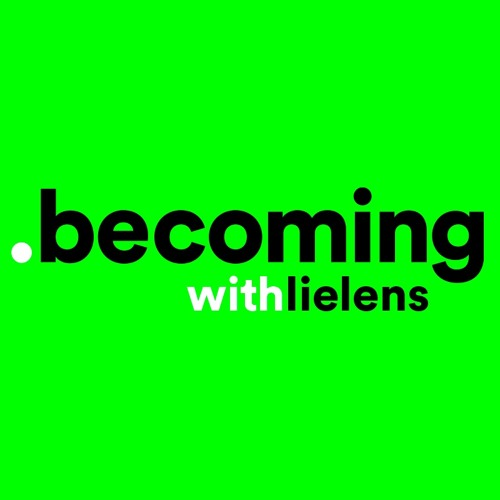 •becoming with Lielens's avatar