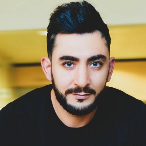 DJ Thomas Gavin's avatar