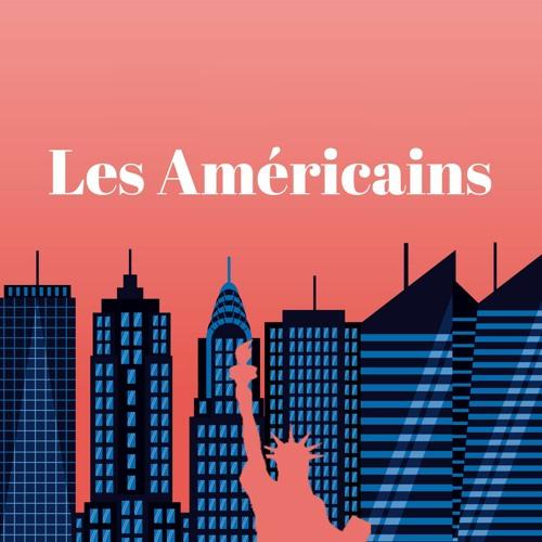 Les Américains le Podcast's avatar