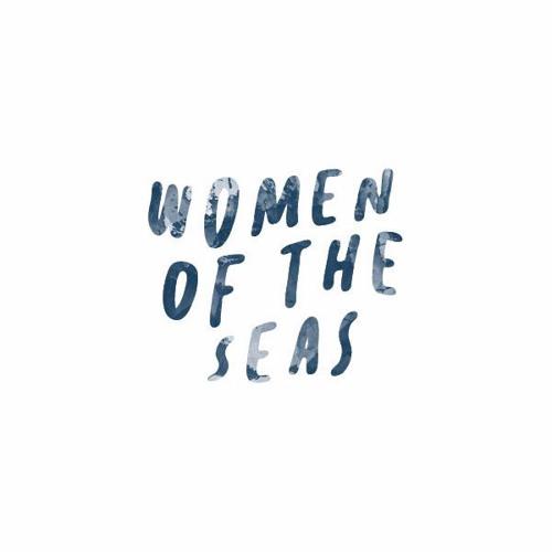 Women of the Seas's avatar