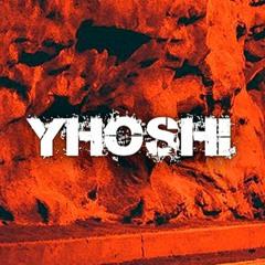 Yhoshi Two