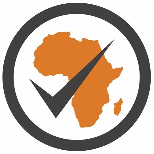 Africa Check's avatar