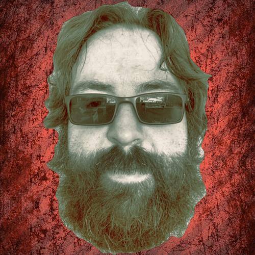 Brad Wagner . Net's avatar