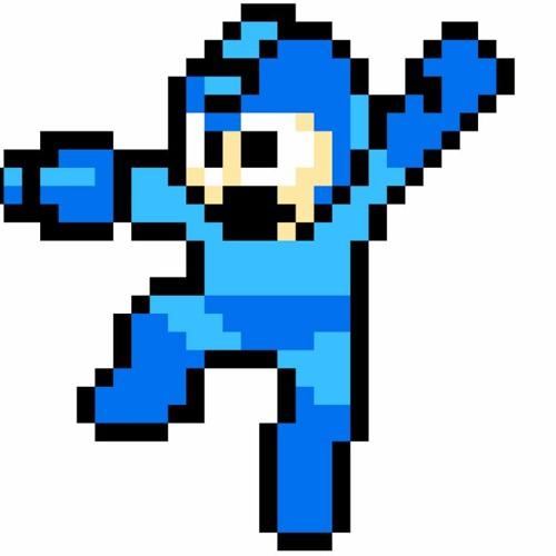 SnOiD's avatar