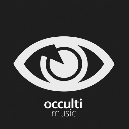 Occulti Music's avatar