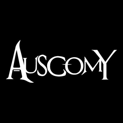 Auscomy's avatar